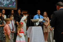 Baptism-Day7s